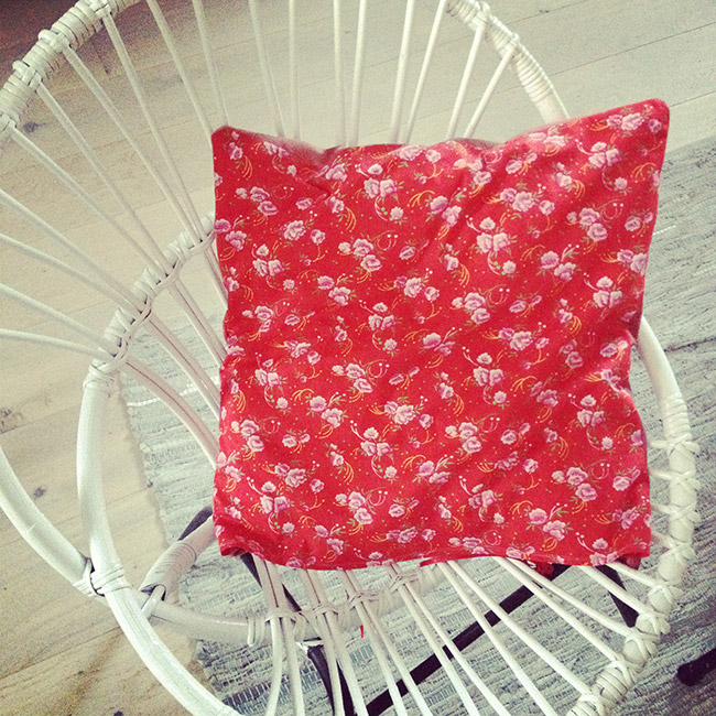 01_coussin