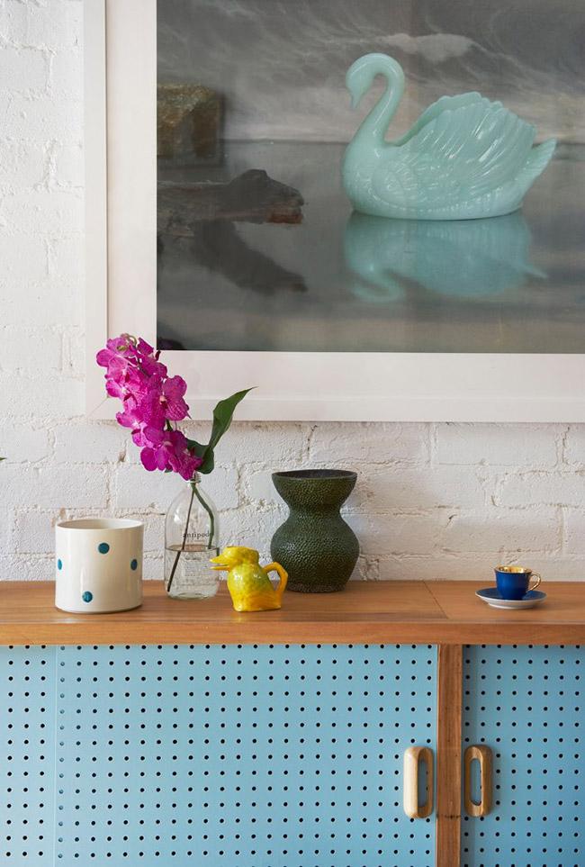 panneau isorel perfor isorel perfor d coratif avec. Black Bedroom Furniture Sets. Home Design Ideas
