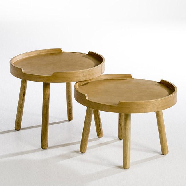 Am pm collection printemps et 2014 poligom - Table de chevet ampm ...