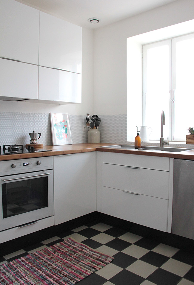 Image credence cuisine la crdence de cuisine en marbre for Credence cuisine moderne