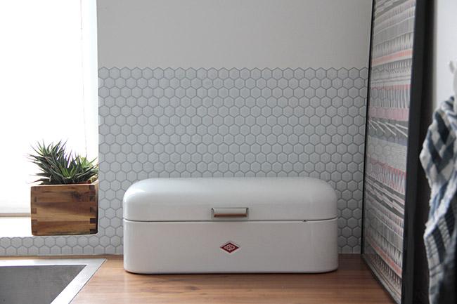 credence originale pas chere initiales gg test le. Black Bedroom Furniture Sets. Home Design Ideas