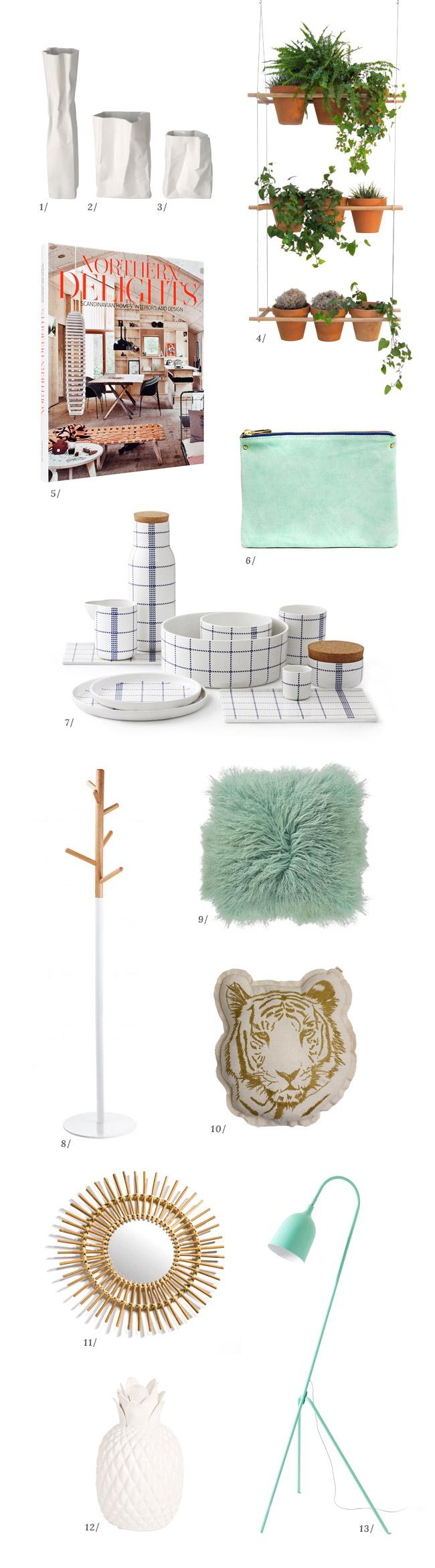des cadeaux pour les mamans livrables en 48h poligom. Black Bedroom Furniture Sets. Home Design Ideas