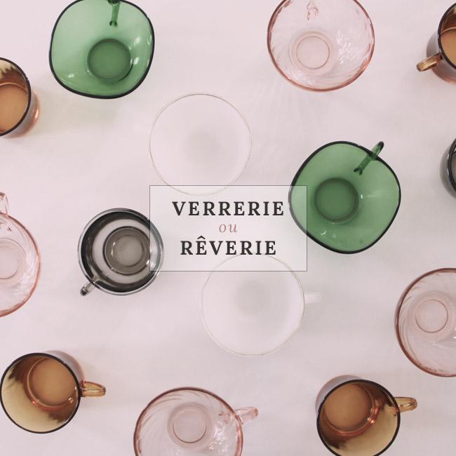couv_verrerie_ou_reverie