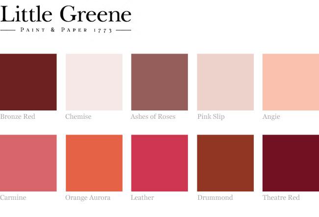 terracotta blush lipstick nude poligom. Black Bedroom Furniture Sets. Home Design Ideas