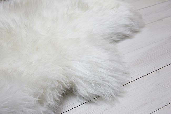 Concours les peaux de mouton de maison thuret poligom - Maison thuret peau de mouton ...