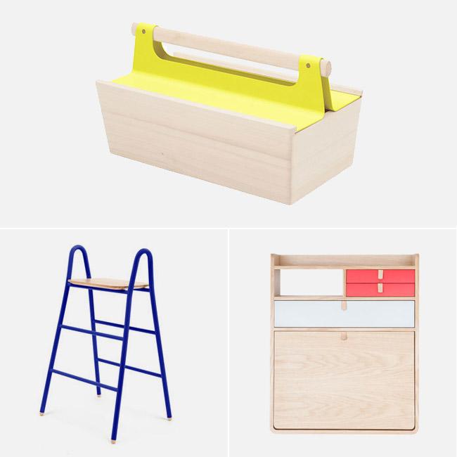 design smart acidul poligom. Black Bedroom Furniture Sets. Home Design Ideas