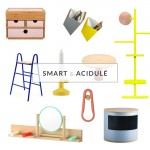 Design Smart & Acidulé
