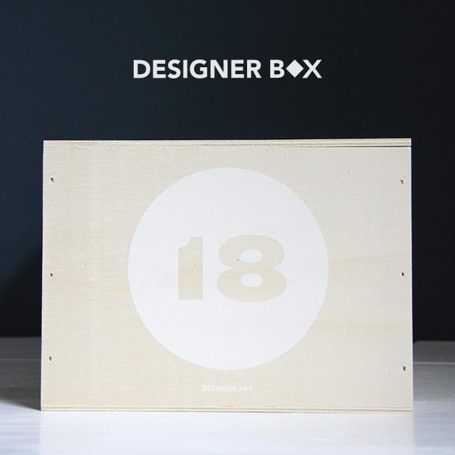couv_designerbox2