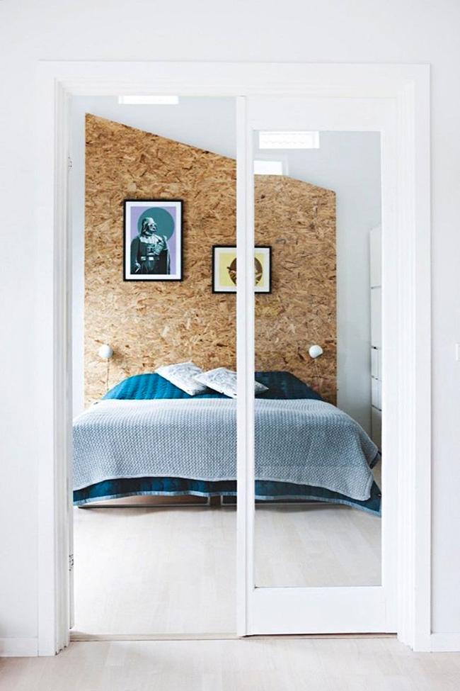 osb mania poligom. Black Bedroom Furniture Sets. Home Design Ideas