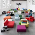 Cubit, Bits for living