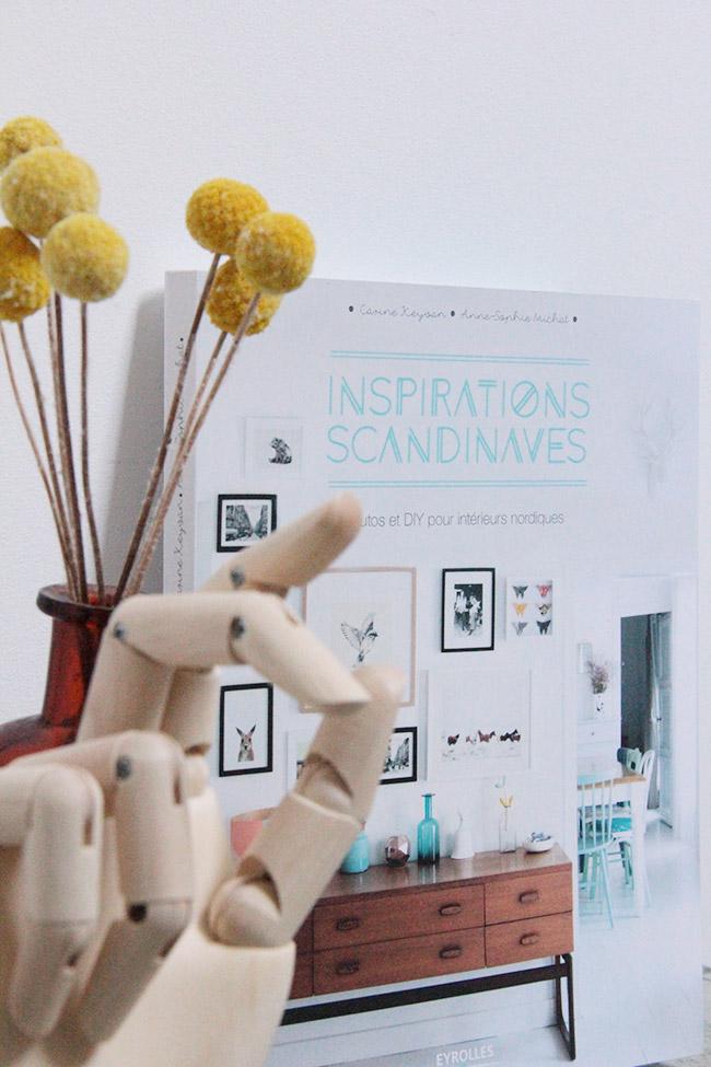 Inspirations Scandinaves inspirations scandinaves | poligom