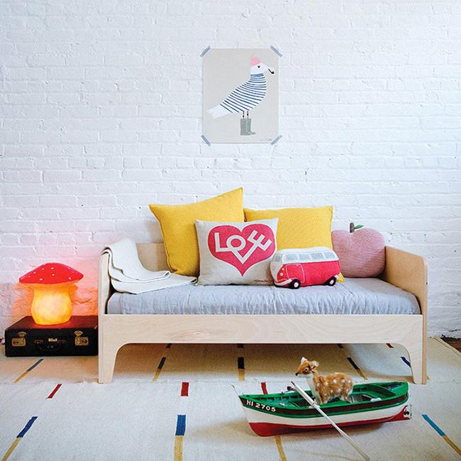 poligom part 5. Black Bedroom Furniture Sets. Home Design Ideas