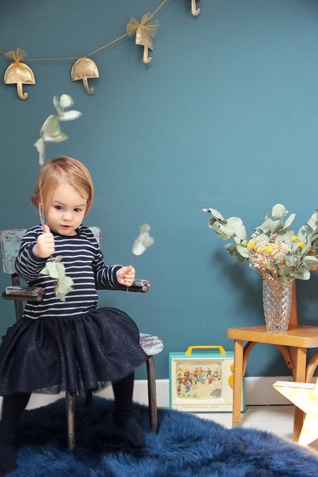 concours une tenue de f te petit bateau pour les filles poligom. Black Bedroom Furniture Sets. Home Design Ideas