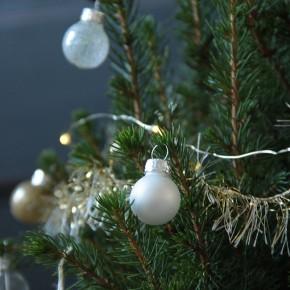 Mon sapin de Noël 2015