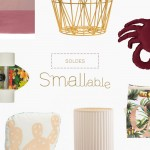 Les Soldes Smallable PE16