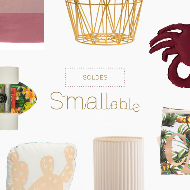 couv_soldes_smallable